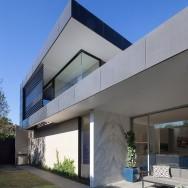 malvern-east-residence-03